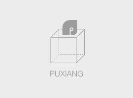 【2017圆石滩车展】英菲尼迪纯电动复古概念车Prototype 9